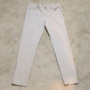 Michael Kors corduory pants
